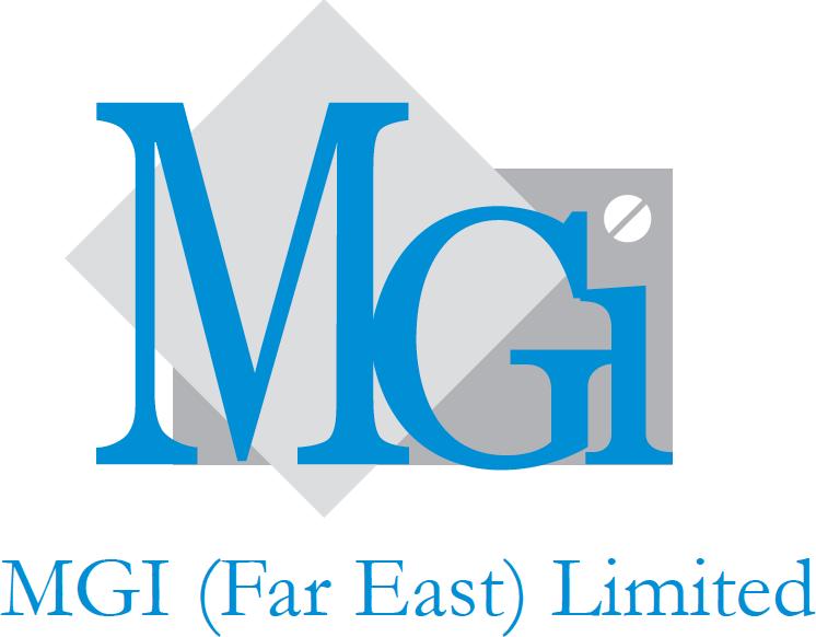 MGI (Far East) Limited