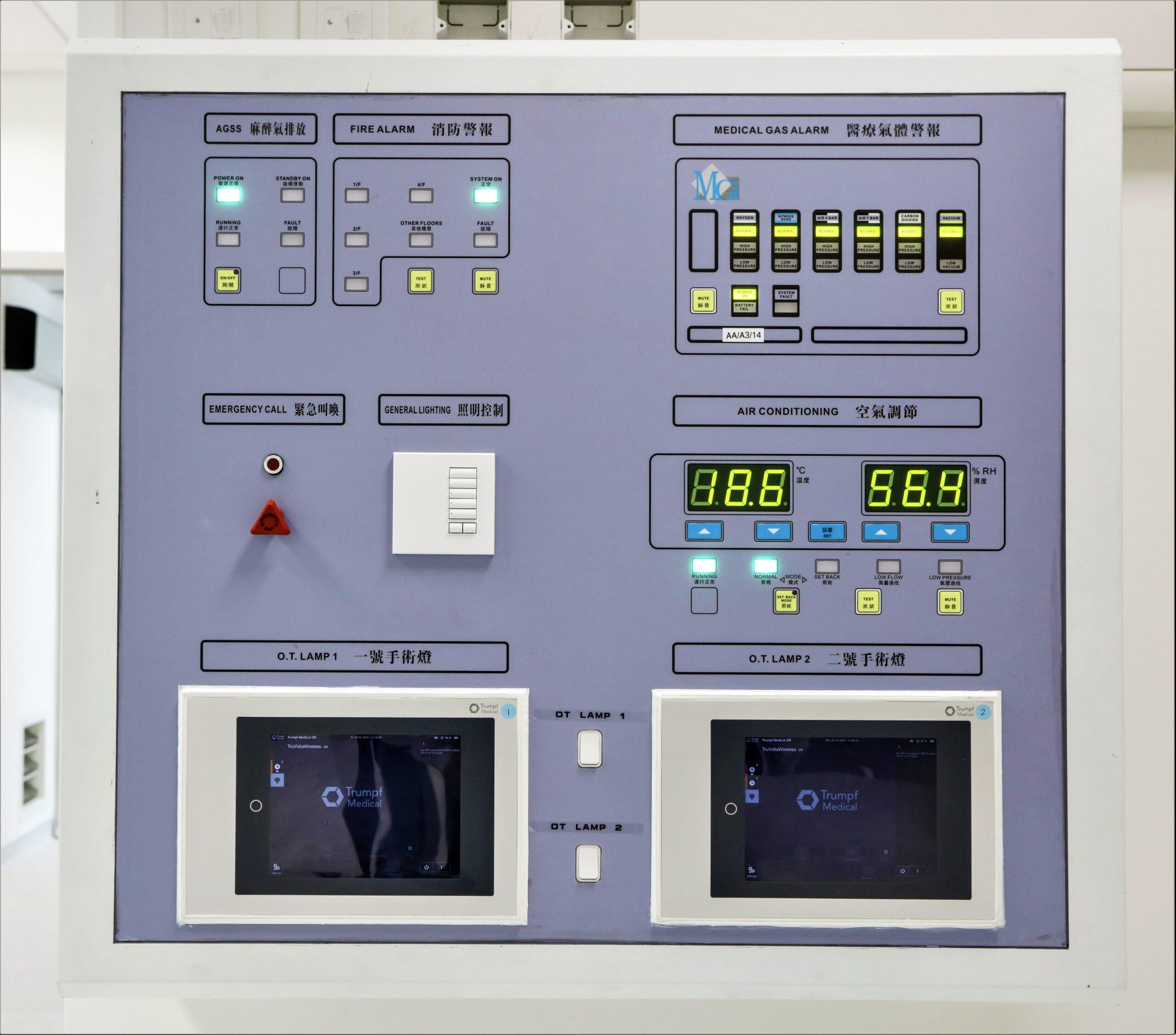 Control Panel (4)