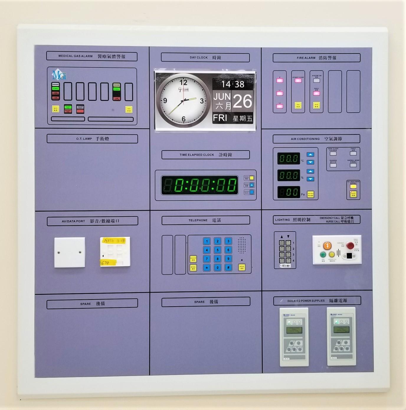 Control Panel (6)